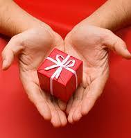 Ten Gift Ideas for Singers