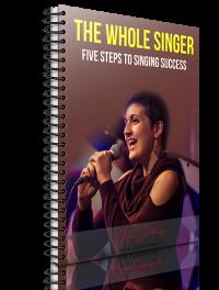 Celia_Slattery_book